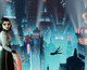BioShock Infinite: Burial at Sea – Episode 1 priced and dated