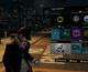 "Watch Dogs falls short of 1080p, but it's ""dynamism"" that matters – Ubisoft"