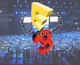 What to expect from E3, and how to watch it