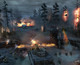 E3: Company of Heroes 2 screenshots