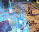 Heroes of the Storm closed beta starts tomorrow, adds ranked play