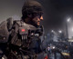 More Call of Duty: Advanced Warfare tidbits trickle out