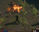 Path of Exile gets local gateway, massive update