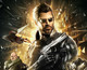 Deus Ex: Mankind Divided has a release date