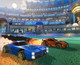 Rocket League is getting new cars, spectator mode, more