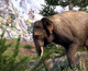 Far Cry 4 - The Mighty Elephants of Kyrat trailer