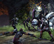 Elder Scrolls Online gets quest bug fixes, loot patch incoming