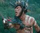 Middle-earth: Shadow of Mordor – Live Action video