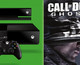 Call of Duty developer responds to Xbox One 720p fallout