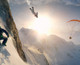 Ubisoft's Steep takes action sports online and open-world