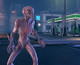 XCOM 2 is coming to PC this November