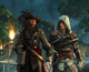 Games With Gold now offers two Xbox One games a month