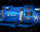 Replay: PlayStation 2015 E3 Showcase