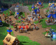 Warcraft III: Reforged will remaster an RTS masterpiece