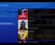 PlayStation 4 update 3.0 brings new features tomorrow