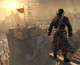 Ubisoft might bring Assassin's Creed Rogue to PC