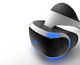 Here's everything we know about the PlayStation VR