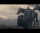 The Witcher 3: The Wild Hunt - The Trail tralier