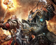 Warhammer Online to go offline this December