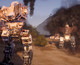 Paradox Interactive to publish Harebrained Schemes' turn-based Battletech