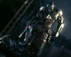 "Fixing Batman: Arkham Knight PC ""will take some time"""