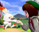 Pokemon Sword & Shield Review