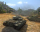 World of Tanks launches on XO with cross-console play