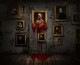 Layers of Fear hands-on preview