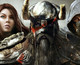 The 65 Most Anticipated Games of 2014 (Part Three)