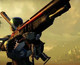 Destiny gameplay trailer