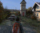 DayZ producer vents frustrations with Steam Early Access