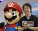 Wii U sales hurt by price, tablet popularity – Miyamoto