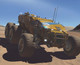 Homeworld: Deserts of Kharak review