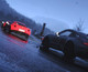 Server bugs are still keeping Driveclub offline for many