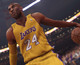 NBA 2K14 next-gen hands-on