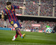 FIFA 15 demo available now