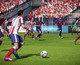Trade Offers removed from FIFA 15's Ultimate Team mode