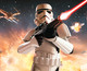 Star Wars: Battlefront reboot anticipated for 2015