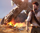 Uncharted 3 game director leaves Naughty Dog