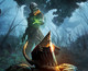 EA Australia refunds Dragon Age: Inquisition: DLC buyers