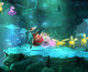 Rayman Legends coming to Xbox One and PS4 in Feb