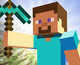Australian govt circulates PSA warning of Minecraft's bad science