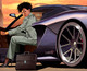 GTA Online Business Update available now