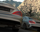 """Still a lot of work to be done"" on Driveclub PS+ edition"