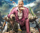 "Ubisoft responds to ""uncomfortable"" assumptions about Far Cry 4"