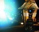 Borderlands 2 and The Pre-Sequel are coming to new-gen