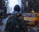 Data mining reveals possible The Division alpha test