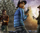 The Walking Dead: Season Two out this month on new-gen consoles