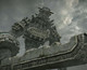 Shadow of the Colossus review
