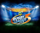 Rugby League Live 3 is coming to consoles and PC this year